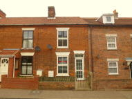 3 bed Terraced home to rent in New Road, Sheringham...