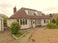 Detached Bungalow in Colne Place, Cromer, NR27