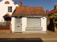 property to rent in Cross Street, Holt, Norfolk, NR25