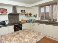 Apartment for sale in Norton Road, Norton, TS20