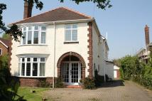 5 bed property in Junction Road, Norton...
