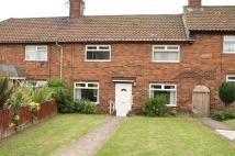 3 bedroom property in Imperial Road...