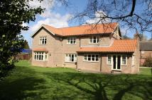 5 bedroom property for sale in Mill Lane, Norton, TS20