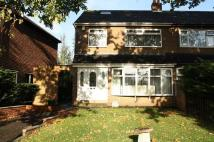 3 bed semi detached house in South Road, Norton, TS20