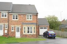 3 bedroom home in Harpers Green, Norton...