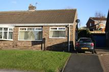 2 bedroom Bungalow for sale in Ashton Road, Norton, TS20