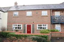 2 bedroom property for sale in The Granary...