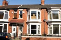 4 bed property for sale in Victoria Avenue, Norton...