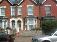 property to rent in Huddlestone Road...