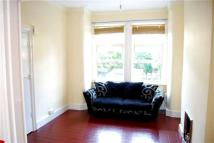 1 bed Apartment in WINDSOR ROAD, WILLESDEN...