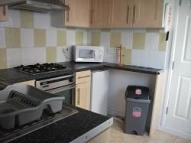 4 bed Terraced property to rent in Jubilee Road, Portsmouth...