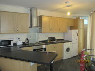 4 bed End of Terrace house to rent in Hambrook Street...