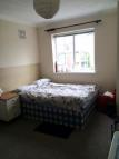 2 bedroom Flat to rent in ST. THOMAS'S STREET...