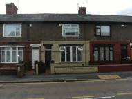 3 bed Terraced property in Princes Road...