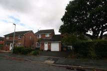2 bedroom Detached property for sale in St. Asaph Road...