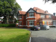 property to rent in Chester Road, Whitby, Ellesmere Port, CH65