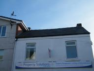 Flat to rent in 63a Old Chester Road...
