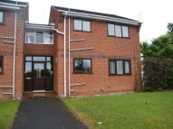 1 bedroom Flat in 25A Bridge Meadow...