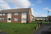 33 Rhuddlan Court Flat for sale