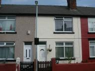2 bedroom Terraced home to rent in Highfield Road...