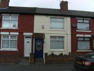 2 bed Terraced home in 24 Briarfield Road...