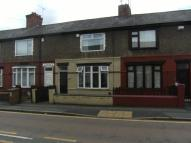 Terraced home to rent in Princes Road...