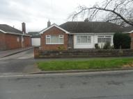 Semi-Detached Bungalow for sale in Glencoe Road...