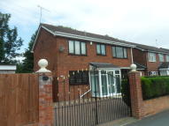 Detached home for sale in UNDERWOOD DRIVE...