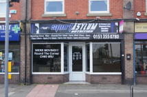 Shop to rent in 34 Stanney Lane, Whitby...