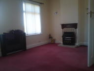 Flat to rent in 34A Stanney Lane, Whitby...