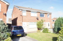 3 bed semi detached property to rent in 43 Falcon Road...