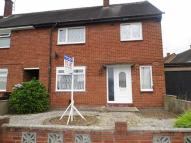 3 bedroom End of Terrace house in Greasby Drive...