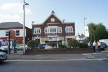 property to rent in Whitby Road,Ellesmere Port,CH65
