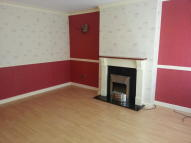 4 bed End of Terrace house to rent in STOUR COURT...