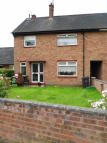 3 bed semi detached house in CALDY DRIVE...