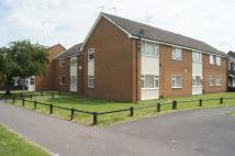 Warwick Court Apartment for sale