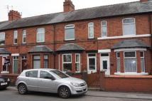 2 bedroom Terraced house to rent in Chester Road, Frodsham...