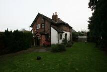 2 bedroom Cottage for sale in Red Lion Lane...