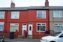 2 bed Terraced property to rent in 53 Ashfield Road...