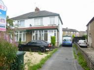 3 bedroom house in Hudson Avenue, Bradford...