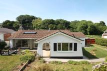 3 bedroom Bungalow for sale in Westcombe Crescent...