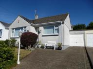 2 bedroom Bungalow for sale in Hartwell Avenue...