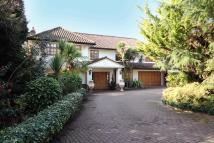 5 bed Detached property in Pynnacles Close...