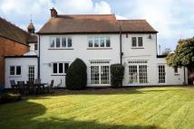 5 bed house for sale in Little Common, Stanmore...