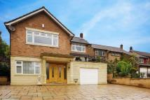 5 bedroom Detached home for sale in Wise Lane, London, NW7
