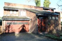 5 bedroom Detached property in Laurimel Close...