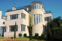 5 bedroom Detached property for sale in VALENCIA ROAD, Stanmore...