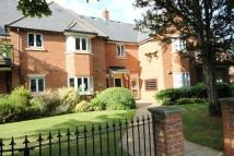 Apartment for sale in Church Road, Stanmore...