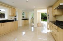 6 bed Detached home for sale in Canons Drive, Edgware...