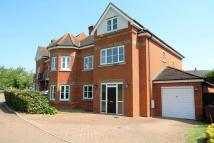 5 bedroom Detached house in Goodhall Close, Stanmore...